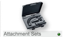 Attachment Sets